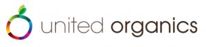 United Organics logo