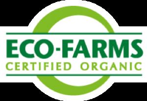 www.ecofarms.com.au