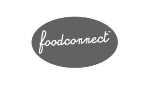 Food Connect Brisbane