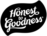 Honest to Goodness logo
