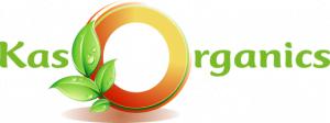 Kas Organics logo